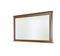 Rama oglinda pentru bufet Paris