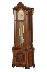 Carcasa ceas Iuliana