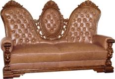 Canapea 3 locuri Florenta