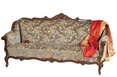 Canapea 3L Iuliana
