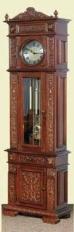 carcasa ceas Renastere Italiana