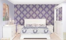 Dormitor Verona
