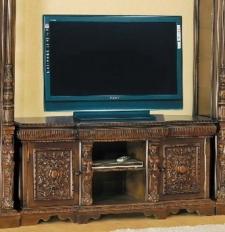 Comoda TV plasma Florenta