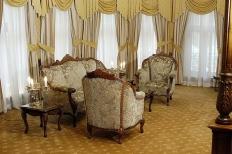 Mobilier de hotel Iuliana