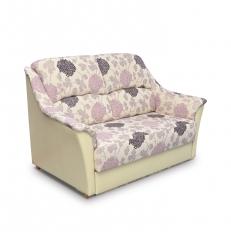 Canapea Ioana