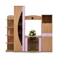 Biblioteca Deea