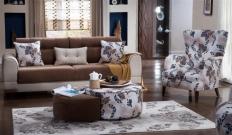 Set canapele Mondeo Lux